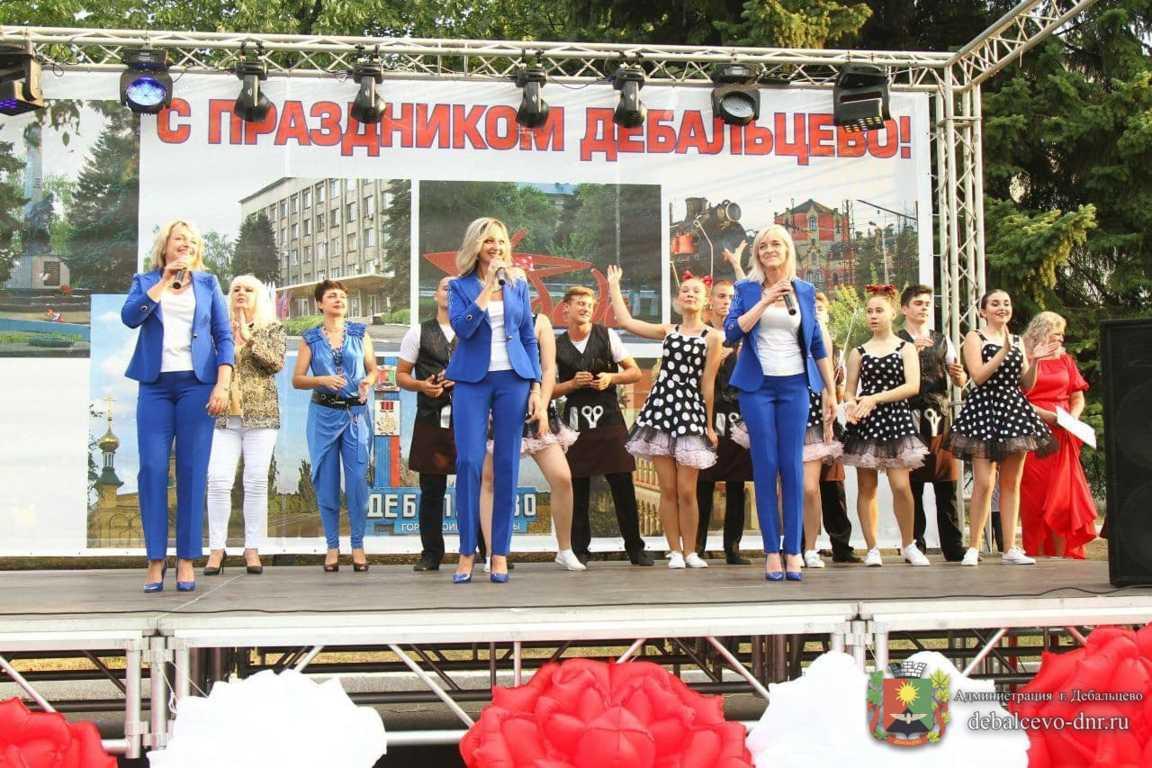 photo_2021-08-01_09-55-14optm